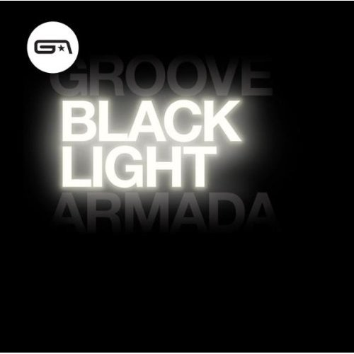 "Groove Armada ""Black Light"""