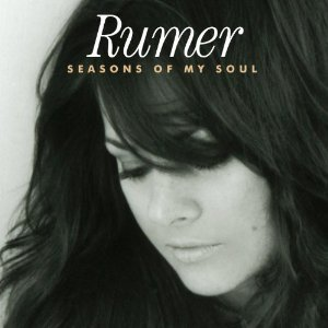Rumer ?Seasons Of My Soul?