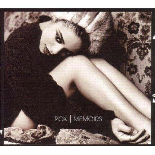 Rox ?Memoirs?